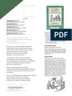 La-amiga-de-osito-C.pdf