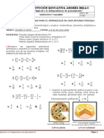 artistica y matematicas.pdf