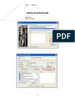 AutoCad Land-basico.pdf