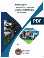 Orientaciones para la renovación curricular en la UTP.pdf