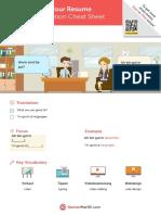 German_Write_Your_Resume.pdf