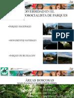 Biodiversidad del SEP.pptx