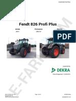 E_FARM_tractor_8HNEBV_fr