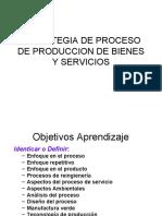 ESTRATEGIA DE PROCESO.ppt