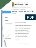 OBSERVACIONES-HACIA-EL-SOL-10-SETS