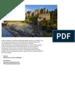 Journée Mondiale du Tourisme.pdf