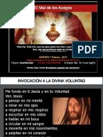 1. Jesus se despide de su Madre. (pdf).pdf