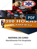 Apostila Completa APH e DEA.pdf
