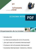 Unidad I Economia Internacional.ppt