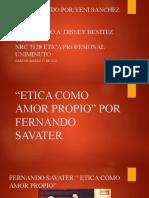 ACTIVIDAD 6 EVALUATIVA ETICA COMO AMOR PROPIO (1).pptx