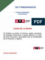 SO7.s1 - ESTADOS FINANCIEROS CONTINUACIÓN