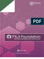 ITIL 4 censurado