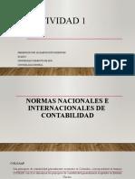 Actividas 1 diapositiva Elizabeth Soto Rodriguez