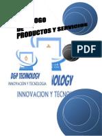 CATALOGO PRODUCTOS Y SERVICIOS (2)