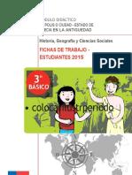 FICHA-DE-TRABAJO-3B HIS-convertido
