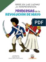 Nuestra-Revolucion-de-Mayo