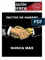 Organizacion Obrera N 82.pdf