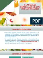 SESION 5 CLAUSULAS ESPECIALES.pptx