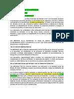 En cuanto al principio de la eficacia TAREA.docx