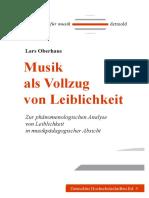 Musik_als_Vollzug_von_Leiblichkeit.pdf