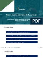 COORDINADOR-ELECTRICO-ANDRES-GUZMAN.pdf