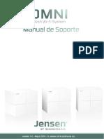 Manual_Mesh_Jensen_Omni.pdf