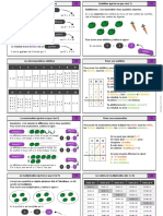 Mémos-de-calcul-2.pdf