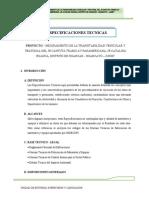 ESPECIFICACIONES-TECNICAS-CORREGIDO.docx