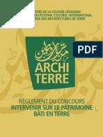 Architerre 2015 reglement concours.pdf