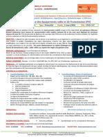 12_ExploitationMaintenanceEquipementsRadio-et-FH-_FPCRM_03