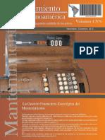 mantenimientolatinoamericavol4no6confiabilidadoseguridadprimero-121109133339-phpapp02.pdf