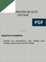 3.GENERACION.pdf