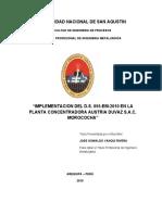tesis oswaldo final.docx