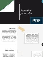 Remedios procesales.pptx