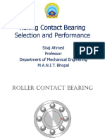 4_Rolling Bearing Selection & Performance.pdf