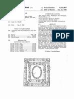 US4522407.pdf