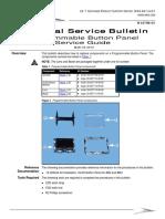 16-027136-00 Tech -Remplacement des boutons du pupitre OLED.pdf