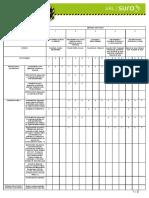 examenes_ocupacionales_0.pdf