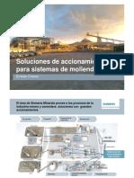 presentaciones-answers-for-industry-2014.pdf