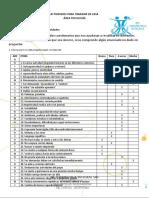 ESCALAS DE VALORACION.docx