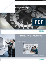 PCS7_Overview_EN.ppt