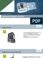 AD2016 - Motion Control_prezentacija.pdf