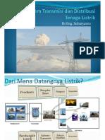 _01 Transmission & Distribution System_compress.pdf