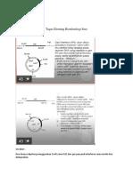 bioteknologi sore slide 48 & 49 Ummu Umayah 18430051