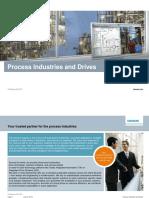 10. ProcessIndustriesandDrives_introduction_slide_set
