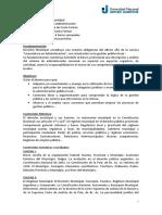 Derecho-Municipal-10000