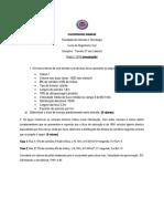 Correcção do teste 2-completa-1.docx