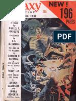 Galaxy 1959 04 Text