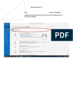 Practica Leccion 1_Felipe Paredes.pdf