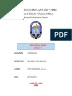 CRIMINOLOGIA SEMANA 3 (2)
